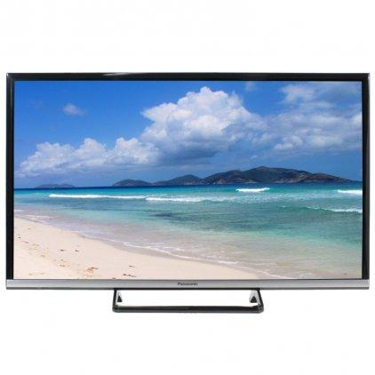 LED телевизор Panasonic TX-40CSR520