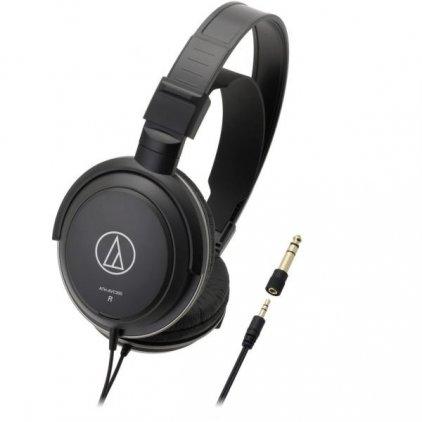 Audio Technica ATH-AVC200