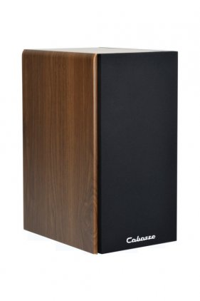 Cabasse ANTIGUA MT32 ebony