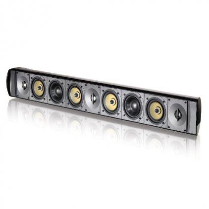 Звуковой проектор Paradigm Millenia 20 Trio black chrome