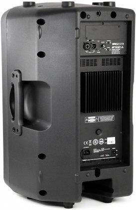 Активная акустическая система Invotone IPS12A