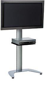 Стенд для презентаций SMS Flatscreen FH T1450 S