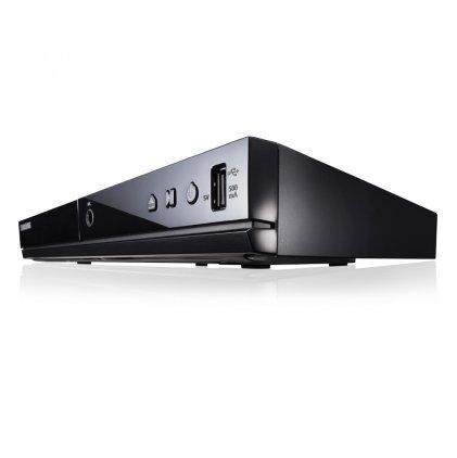 DVD проигрыватель Samsung DVD-E360K