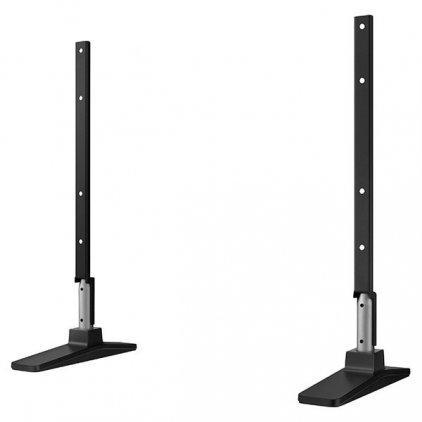 Подставка Samsung STN-L4055AD