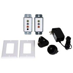 Мультирум iPort FS-2 Series Balanced Video Upgrade Kit