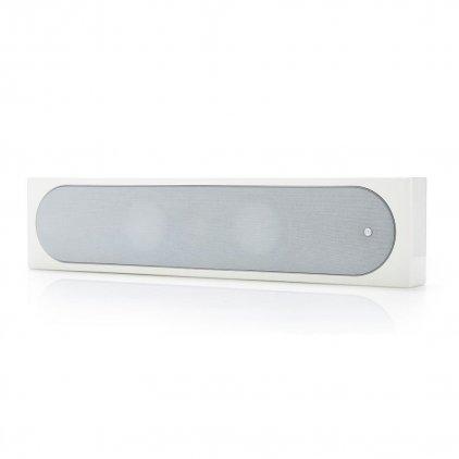 Настенная акустика Monitor Audio Radius 225 white gloss