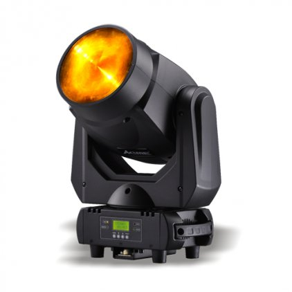 Acme LED-MB350