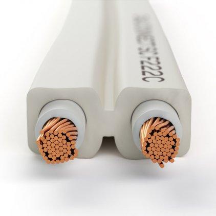 Акустический кабель Dali Connect SC F222C