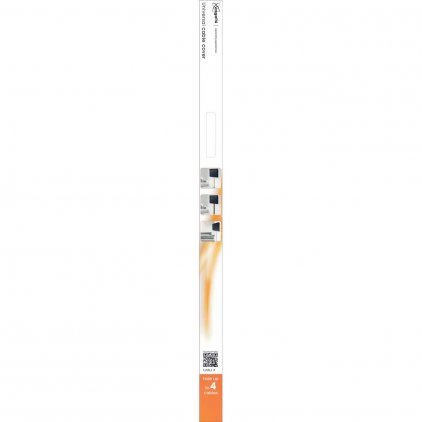Vogels CABLE 4 W