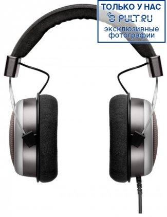 Наушники Beyerdynamic T 90 (250 Ohm)