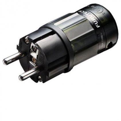 Furutech FI-E38(R)