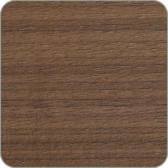 BDI Cavo 8167-S natural walnut