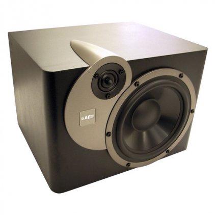 Акустическая система Acoustic Energy AE22 Passive black