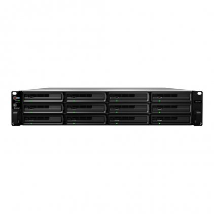 Synology RX1214RP