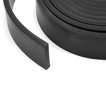 Резиновые полосы Vicoustic Rubber Strip