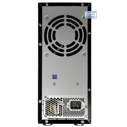 CFI Group CFI-B8283JU (DAS)