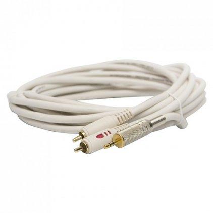 PROCAST Cable MJ/2RCA.5