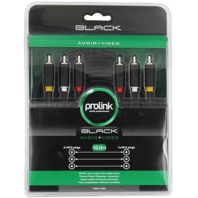 Prolink PB364-0500