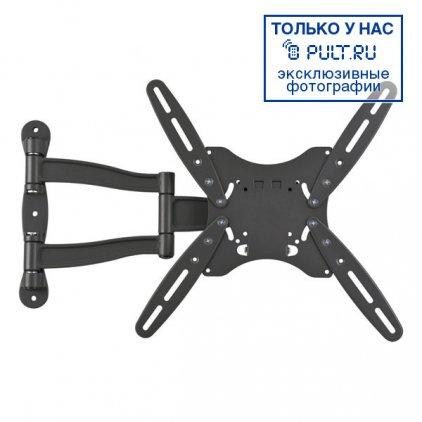 Kromax Techno-5 белый