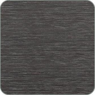 BDI Cavo 8167-S graphite