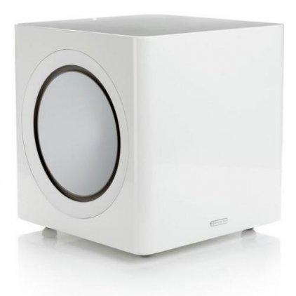 Monitor Audio Monitor Audio Radius 390 white gloss