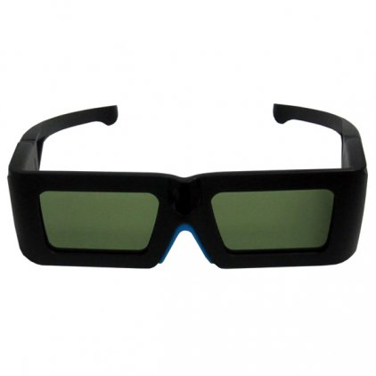 3D очки Dream Vision 3D Glasses (R1048210)