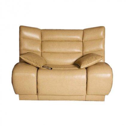 Кресло для домашнего кинотеатра Home Cinema Hall Luxwide BIGGAR/60