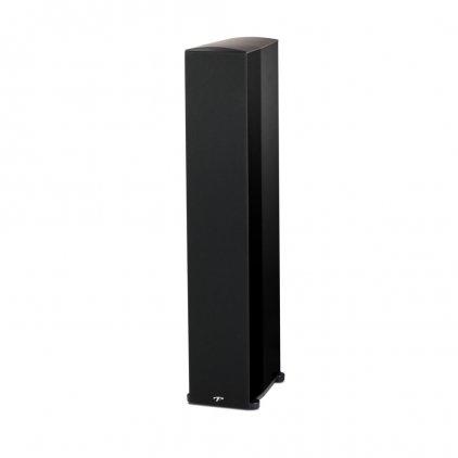 Paradigm Premier 700F Gloss Black