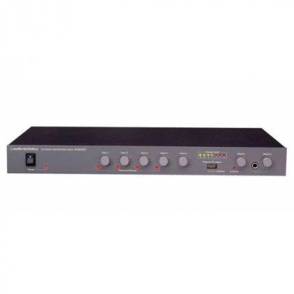 Audio Technica ATMX351/4-х