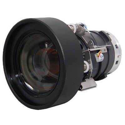 Короткофокусный фиксированный объектив GC805G для проекторов Vivitek D6010/D6510 (T.R. 0.77:1)