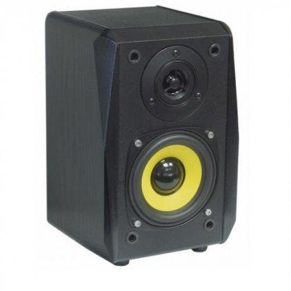 Полочная акустика Dynavox TG-1000B black