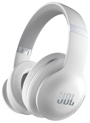 JBL Everest Elite 700 white (V700NXTWHTGP)