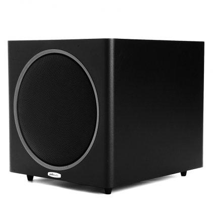 Сабвуфер Polk audio PSW125 Black
