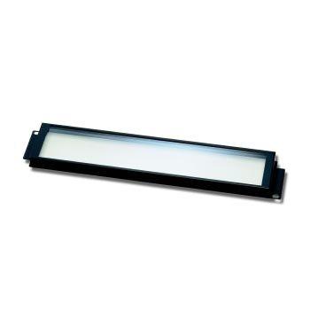 EuroMet U/R-PL2  02013 Рэковая защитная панель
