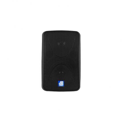 Акустическая система dB Technologies K70