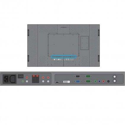 ЖК панель Philips BDL6551V/00
