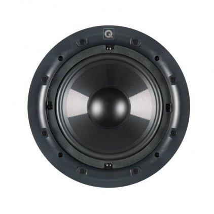 Q-Acoustics QI SUB 80SP Performance IN-WALL
