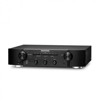 Marantz PM6005 black