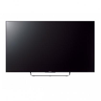 Sony KDL-50W755C
