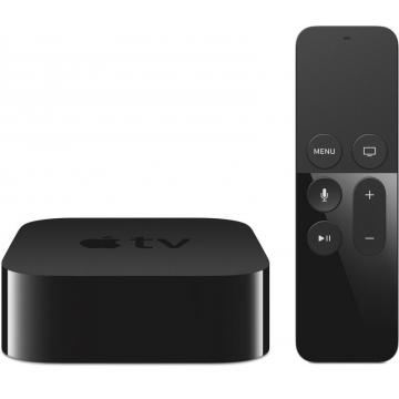 Apple ТВ-тюнер Apple TV 32GB