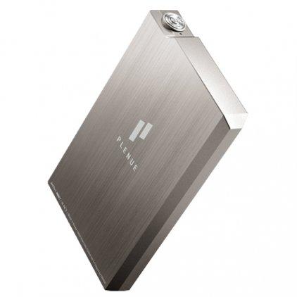 Cowon Plenue M2 128 Gb silver