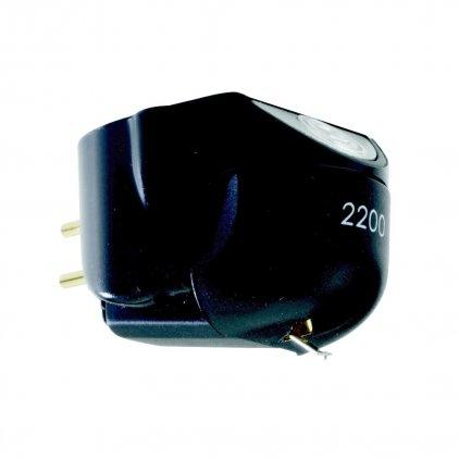 Goldring 2200 GL2200