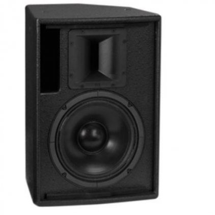 Martin Audio F10+