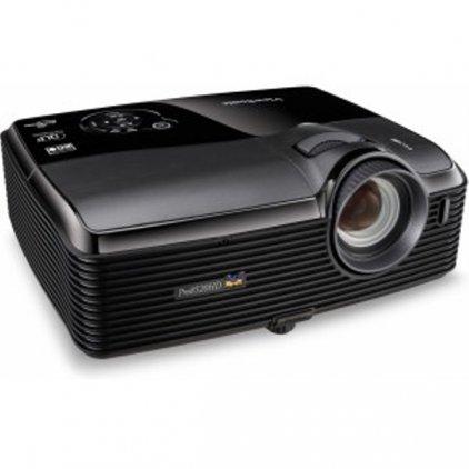 Проектор ViewSonic VSPRO8520HD