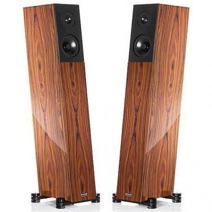 Напольная акустика Audio Physic Avanti (Walnut)