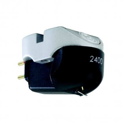 Головка звукоснимателя Goldring 2400 GL2400