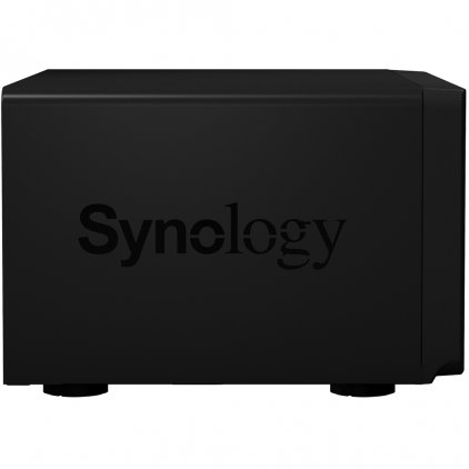 Cетевой накопитель Synology DS2015xs