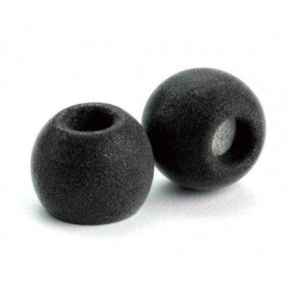 Амбушюры Comply Tsx-200 Black Large (3 пары)
