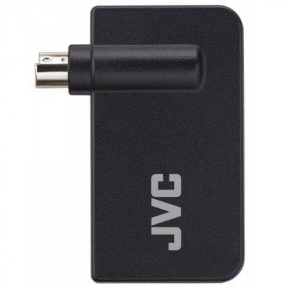 JVC PK-EM2-E