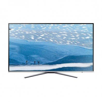 Samsung UE-65KU6400